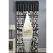 triad window treatments