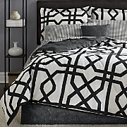 Triad Complete Bed Set and Accessories