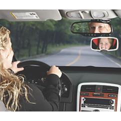 see me tootm adjustable mirror