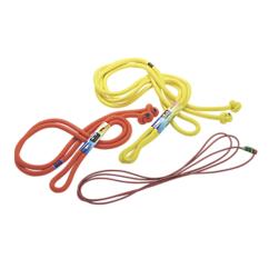 jump rope trio