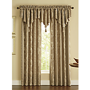 windsor blackout window treatments by sunzero