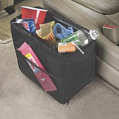 trashstand  floor litter bag xl
