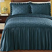 beverly bedspread