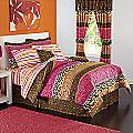 Dakota Complete Bed Set