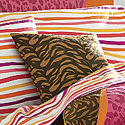 dakota decorative pillow