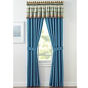 oscar window treatments