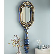 fairest wall mirror