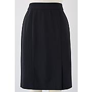 take it away skirt 134