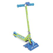 Scooter Stand