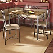 rivercourt dining chair