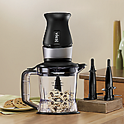 Nutri Ninja 2-In-1 System – As Seen On TV