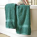 Kingfield 2 Piece Bath Towel Set