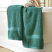 Kingfield 2 Piece Bath Towel Set