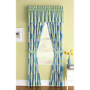 Abby Window Treatments