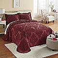 Amanda Chenille Bedspread