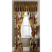 gerbera window treatments