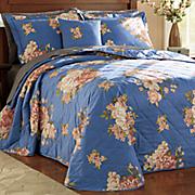 colettedecorative pillow