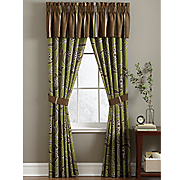 arietta window treatments