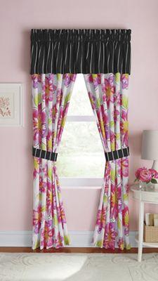 Nadia Window Treatments