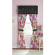 Nadia Window Treatments