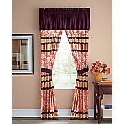 alana window treatments