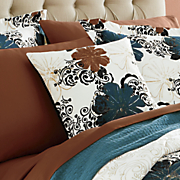 kadence decorative pillow