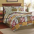 Mckenna Complete Bed Set