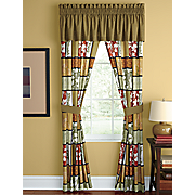 mckenna window treatments