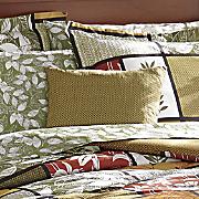 mckenna decorative pillow