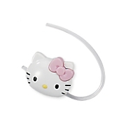 hello kitty bluetooth headset kit