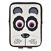 tabzoo 8 universal panda design tablet sleeve