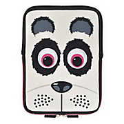 tabzoo 8 universal panda design tablet sleeve