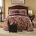 Limoges Bedspread