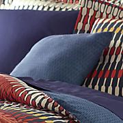 marco decorative pillow