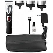 bump control t blade by wahl