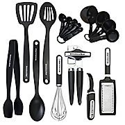 ka 17pc tool   gadget set