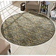 estate rug