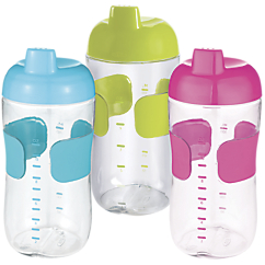 oxo tot sippy cup 11 oz