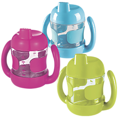 oxo tot sippy cup with removable handles 7 oz