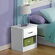 just for me nightstand