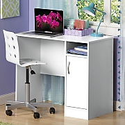 just for me desk