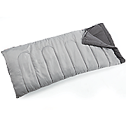 lightweight sleeping bag by coleman