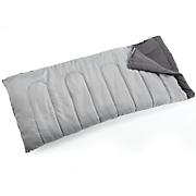 lightweight sleeping bag by coleman
