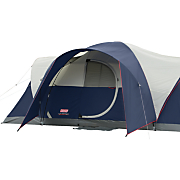 8 person elite montana tent by coleman