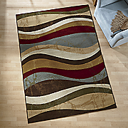 your choice  cali or oceanside rug