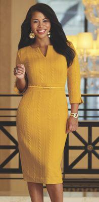 Nudaria Dress