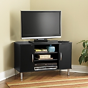 2-Door TV Stand by South Shore Furniture
