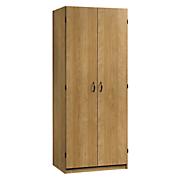 wardrobe cabinet 186