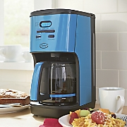 ginny s brand 12 cup coffeemaker