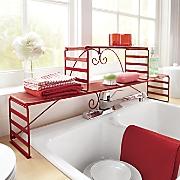 Over-The-Sink-Shelf